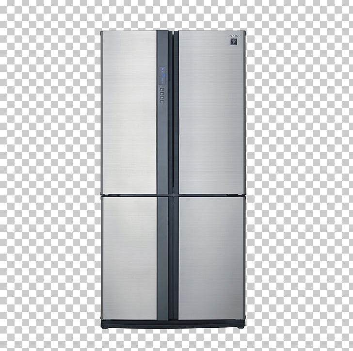 Refrigerator Angle PNG, Clipart, Arch Door, Cooling, Cross, Door, Electronics Free PNG Download