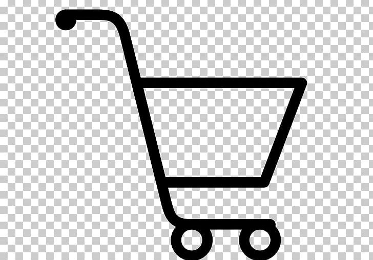 Shopping Cart Software Computer Icons PNG, Clipart, Area, Auto Part, Bag, Black, Black And White Free PNG Download