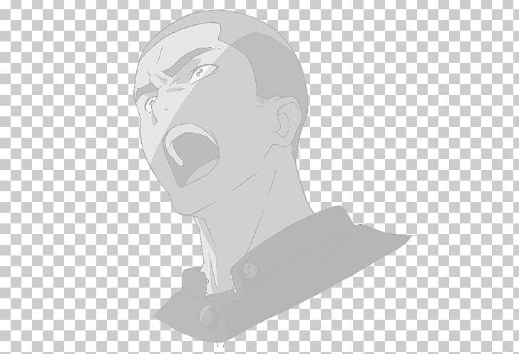 Jun Naruse Daiki Tazaki Takumi Sakagami Japan U S A Png Clipart