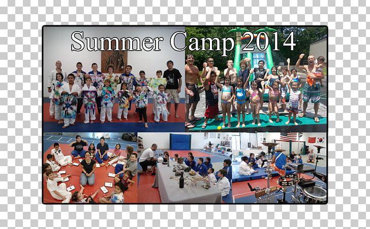 Summer Camp American Judo And Jiu-Jitsu Academy Meido-Kan