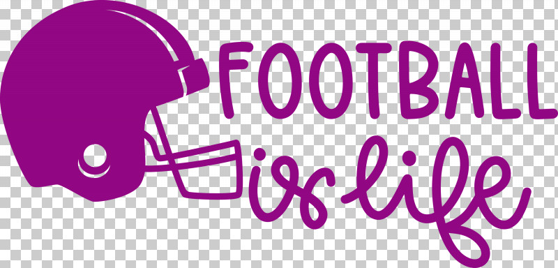 Football Is Life Football PNG, Clipart, Football, Geometry, Line, Logo, Mathematics Free PNG Download