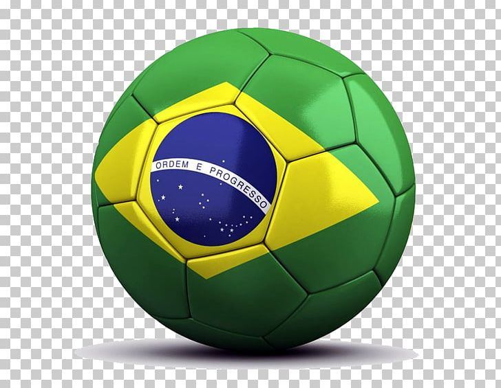 World Cup 2014 Brazil Trophy And Brazuca Ball Android