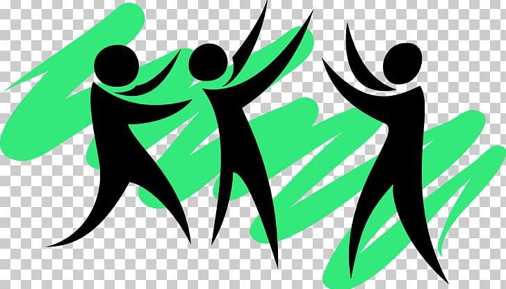 Logo Graphic Design Teamwork PNG, Clipart, Area, Art, Artwork, Business, Communication Free PNG Download