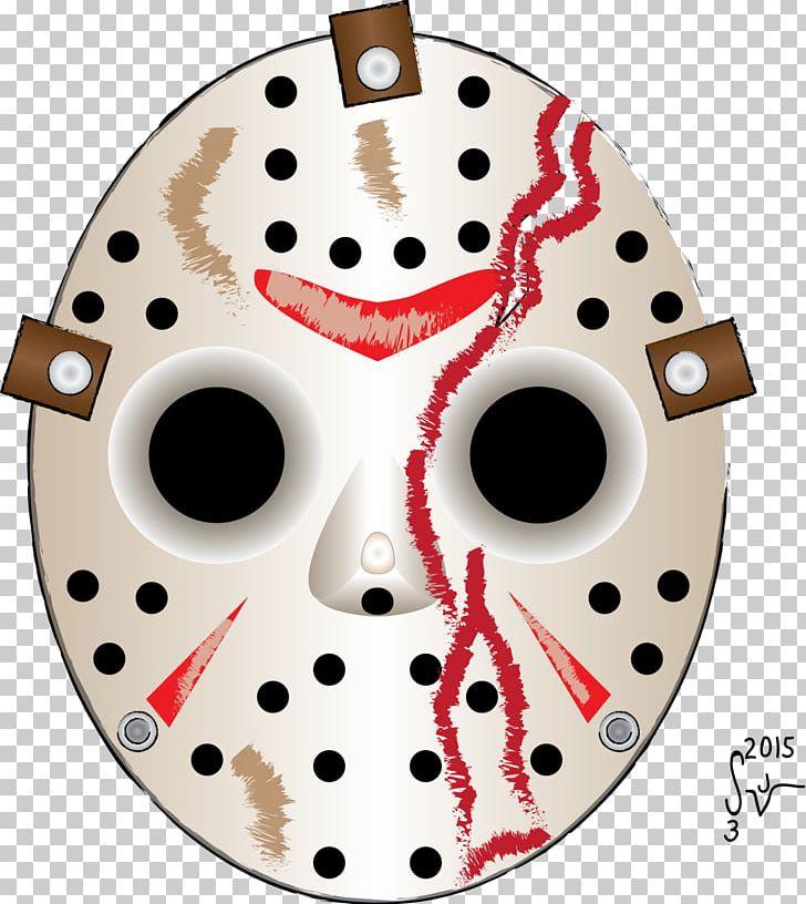 Jason Voorhees T-shirt Goaltender Mask PNG, Clipart, Art