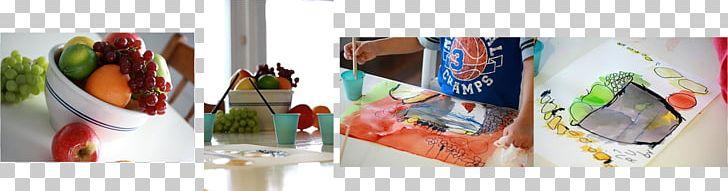 Plastic Food PNG, Clipart, Art, Food, Glass, Plastic Free PNG Download