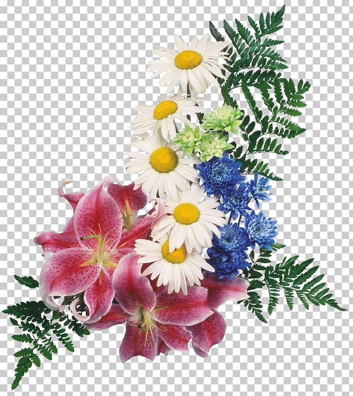 LiveInternet PNG, Clipart, Art, Artificial Flower, Chrysanths, Cut Flowers, Digital Image Free PNG Download