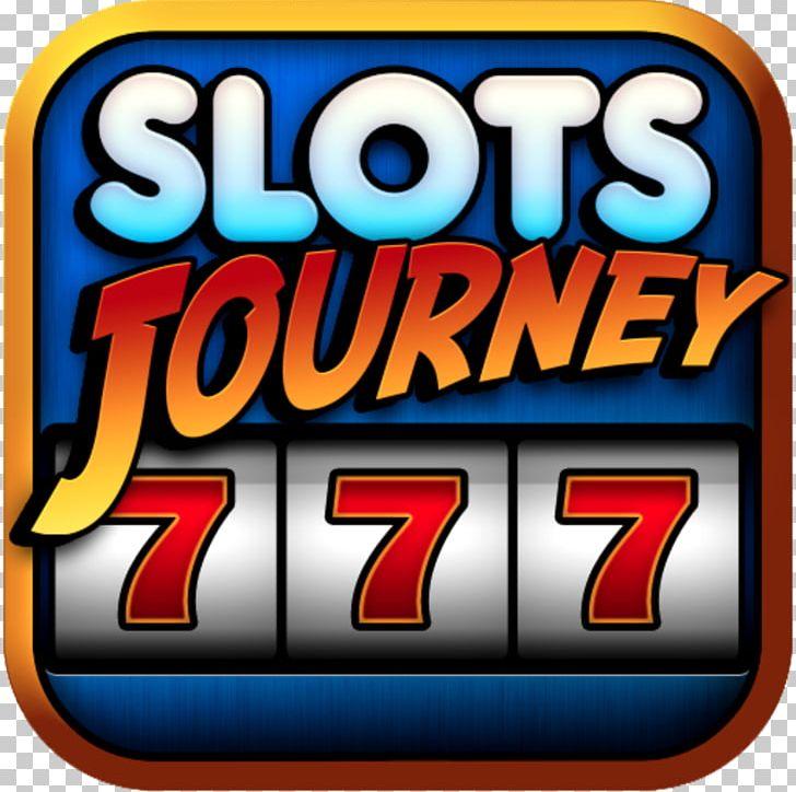 slingo casino games Slot Machine