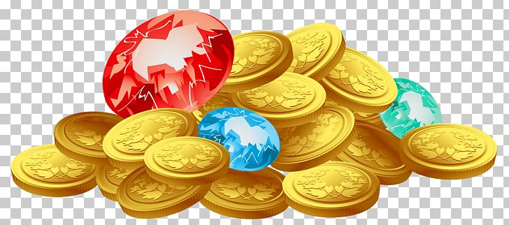 Treasure Coin Gold PNG, Clipart, Buried Treasure, Can Stock Photo, Clipart, Clip Art, Coin Free PNG Download