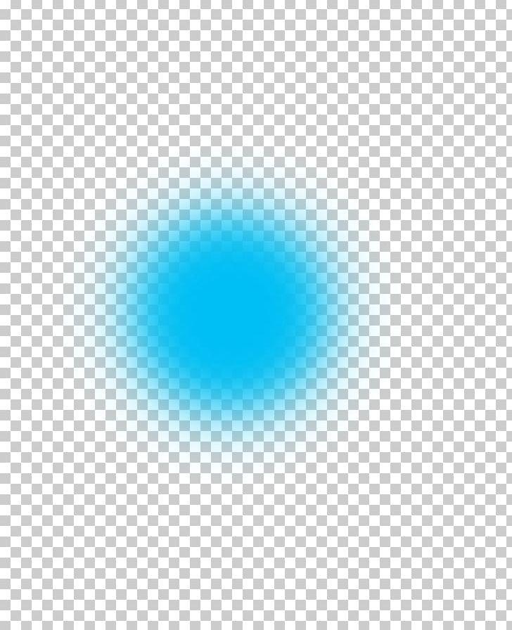 Chewing Gum Desktop Editing PicsArt Photo Studio PNG, Clipart, Aqua