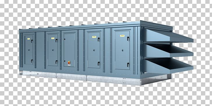 data center free cooling stulz gmbh air conditioning air handler png