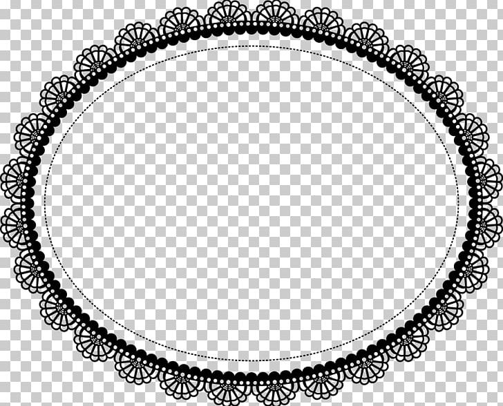 Frames Body Jewellery Silver White Font PNG, Clipart, Black And White, Body Jewellery, Body Jewelry, Circle, Jewellery Free PNG Download
