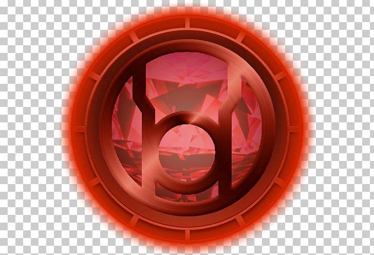 Sinestro Metallo Red Lantern Corps Green Lantern Corps Png