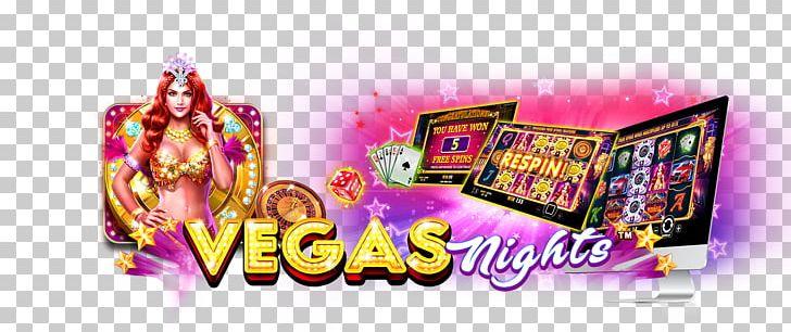 biggest casino in ontario Slot Machine