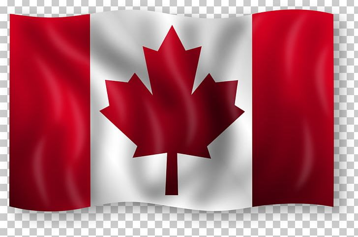 Flag Of Canada Maple Leaf Pixabay PNG, Clipart, American, Brazil, British, Canada, Canada Day Free PNG Download
