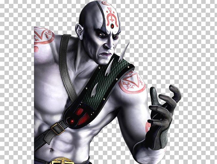 Mortal Kombat X Quan Chi Mortal Kombat Mythologies Sub Zero