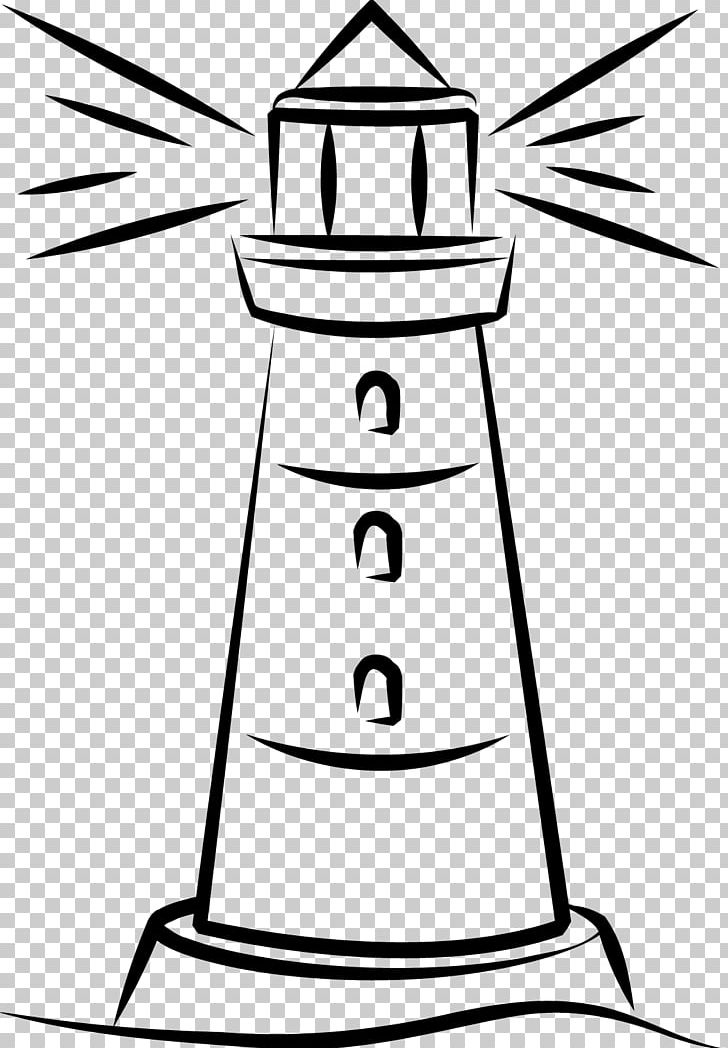 Amazing Lighthouse Png Clipart Lighthouse Free Png Download Interior Design Ideas Pimpapslepicentreinfo