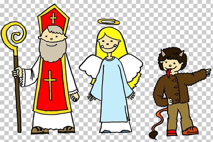 Saint Nicholas Day Child Chort Family Christmas PNG, Clipart, Advent, Age, Area, Art, Cartoon Free PNG Download