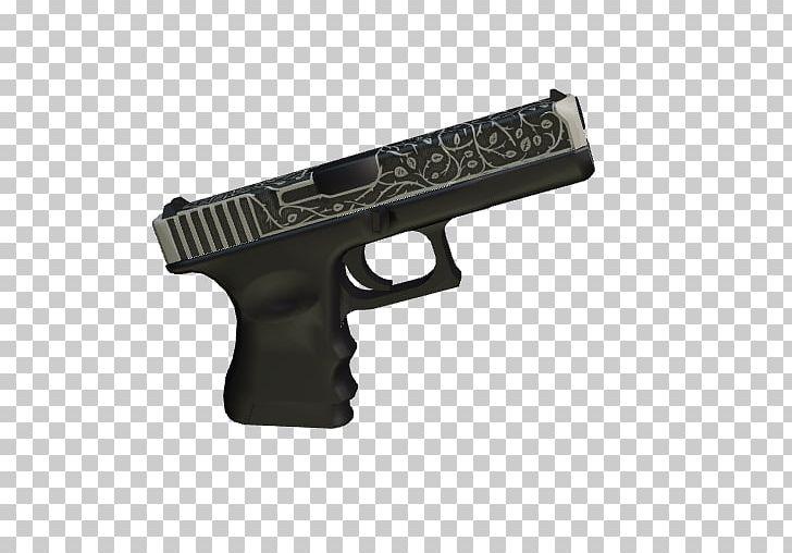 Trigger Glock 18 Firearm Glock Ges m b H  PNG, Clipart, Air