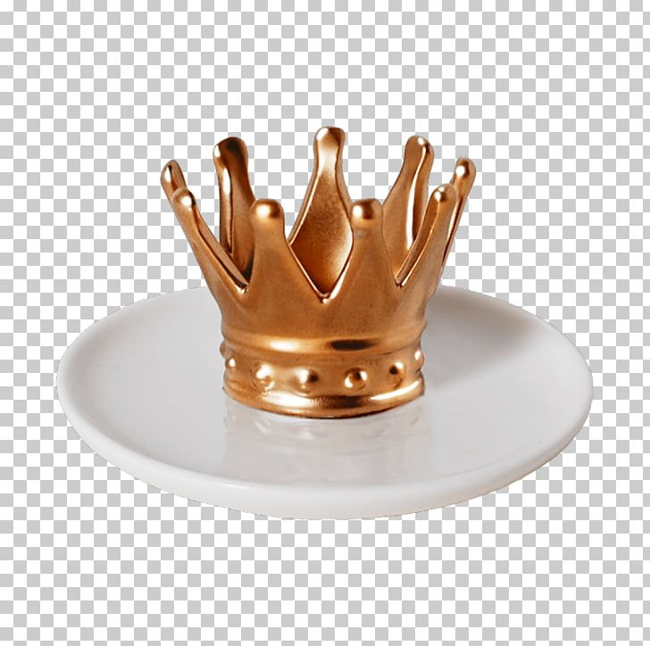 Ring Crown Jewels Of The United Kingdom Gold Jewellery PNG, Clipart, Bride, Clothing Accessories, Crown, Crown Jewels, Crown Jewels Of The United Kingdom Free PNG Download