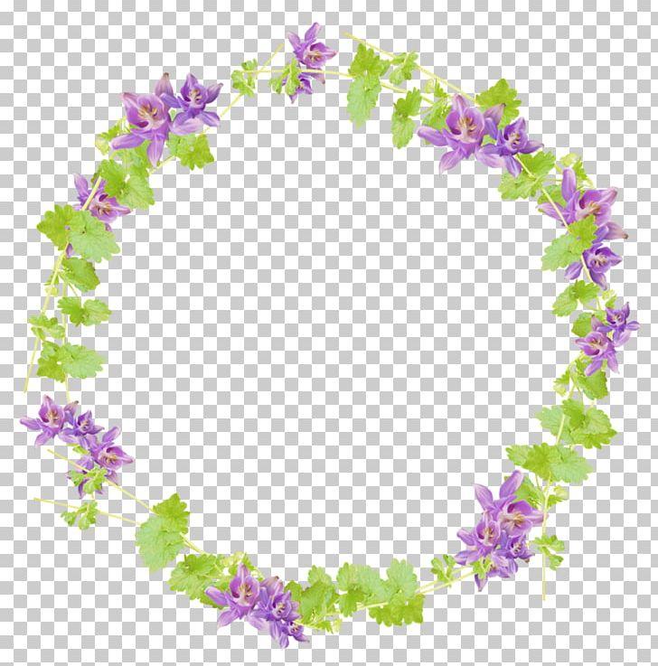Wreath Floral Design Flower PNG, Clipart, Border, Circle, Clip Art, Flora, Floral Design Free PNG Download
