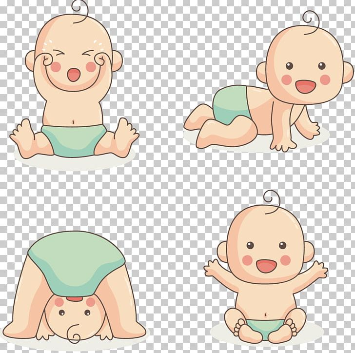 Infant Baby Shower Cuteness Child Png Clipart Artwork Baby Baby Clothes Baby Girl Baby Vector Free