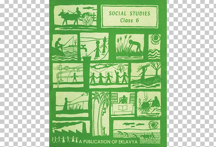 Social Science Social Studies Central Board Of Secondary Education Continuous And Comprehensive Evaluation PNG, Clipart, Education Science, Flipkart, Grass, Grasses, Grass Family Free PNG Download