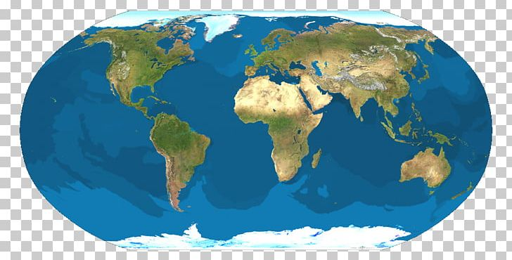World Map Google Earth Globe Png Clipart Atlas Cartography