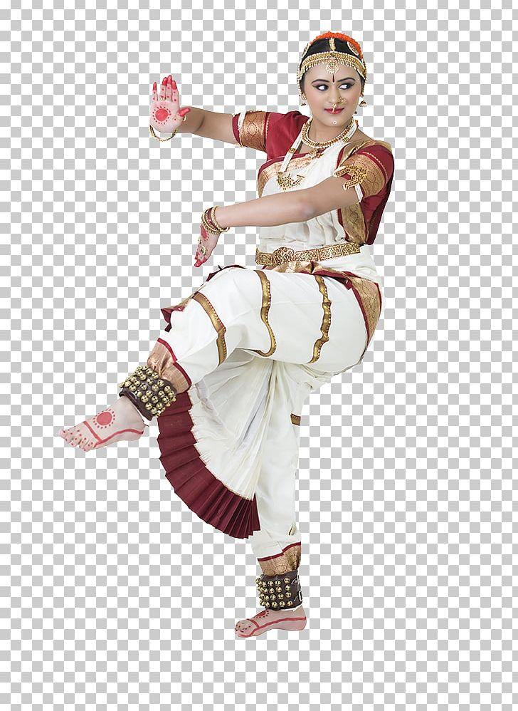 Performing Arts Dance Tandava Bharatanatyam Arangetram PNG, Clipart, Adult, Arangetram, Art, Arts, Bharatanatyam Free PNG Download