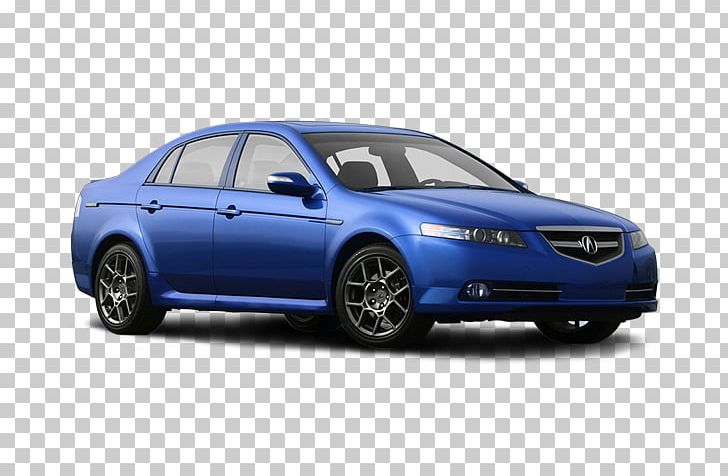 2007 Acura Tl Type S Navigation >> 2007 Acura Tl Car Honda 2008 Acura Tl Type S Navigation Png