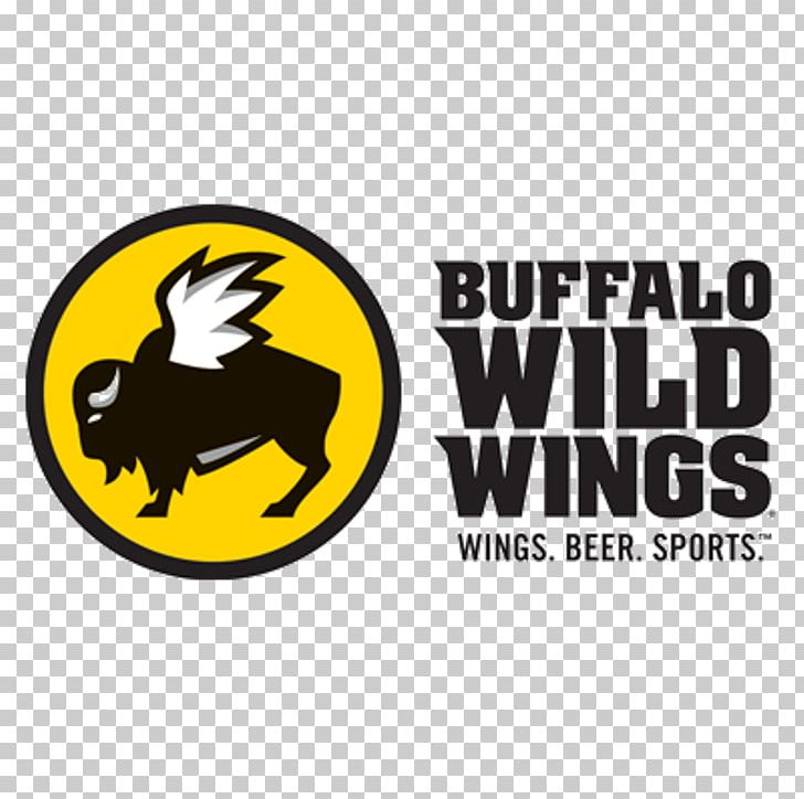 Buffalo Wild Wings Buffalo Wing Restaurant Take-out Online Food Ordering PNG, Clipart, Arbys, Bar, Brand, Buffalo Wild Wings, Buffalo Wing Free PNG Download