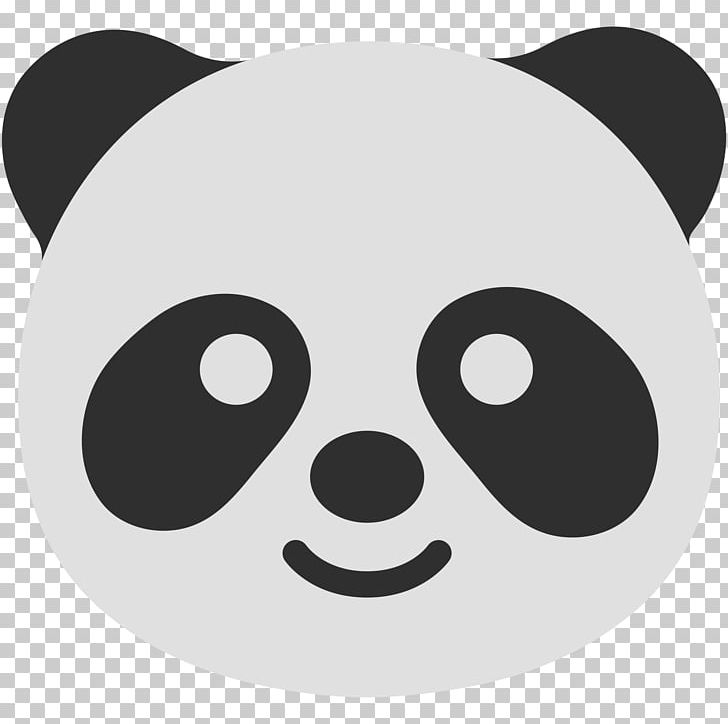 Panda Preschool S Zoo Animals1069 - Friv Free Coloring Pages For ... | 724x728