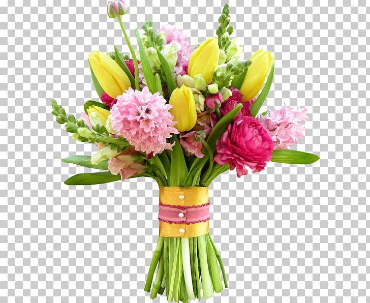 Flower Bouquet Floristry Cut Flowers PNG, Clipart, Beautiful, Bouquet, Floral Design, Florist, Flower Free PNG Download