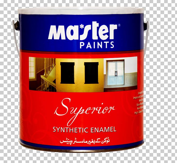Paint Sheen Enamel Paint Varnish Dulux PNG, Clipart, Art, Brick Wall