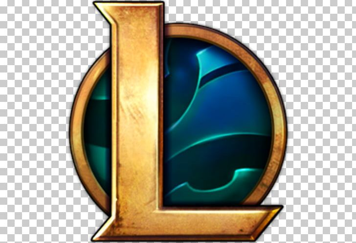 League Of Legends Computer Icons Ongamenet Starleague Video Game Electronic Sports PNG, Clipart, Beta Tester, Computer Icons, Counterstrike Global Offensive, David Turley, Desktop Wallpaper Free PNG Download