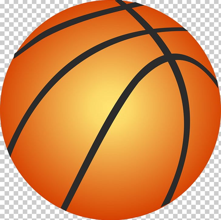 Basketball PNG, Clipart, Basketball Free PNG Download