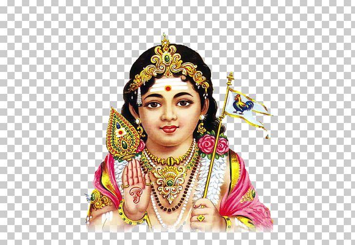 Mahadeva Parvati Ganesha Kartikeya Deity PNG, Clipart, Bhajan, Deity, Dewadewi Hindu, Ganesha, Hinduism Free PNG Download