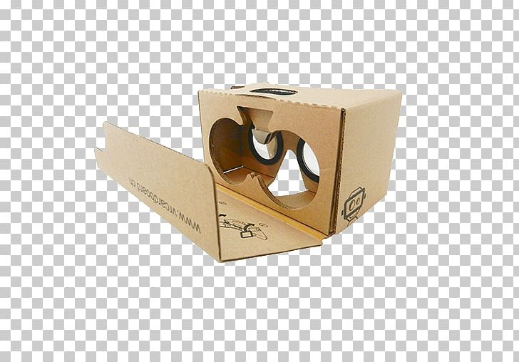 Virtual Reality Headset Samsung Gear VR Head-mounted Display