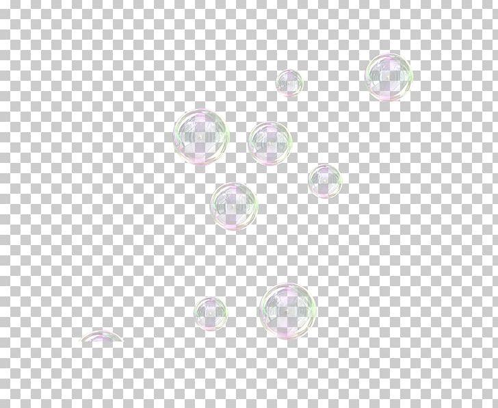 Soap Bubble PNG, Clipart, Air, Bubble, Bubbles, Chat Bubble, Circle Free PNG Download