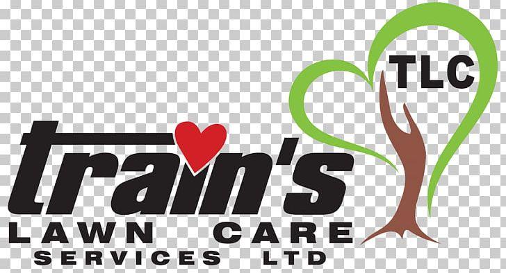 Train Logo Brand Png Clipart Brand Graphic Design Lawn Logo