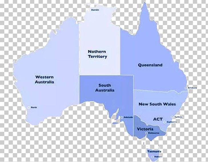Australia Map Google.Australia World Map Blank Map Png Clipart Australia Blank Map