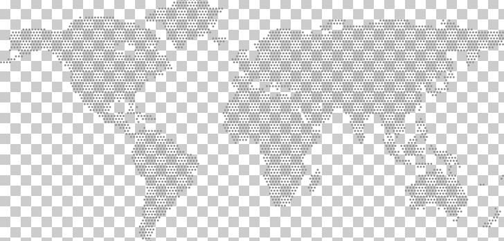 World Map Stencil Globe PNG, Clipart, Atlas, Black And White ...