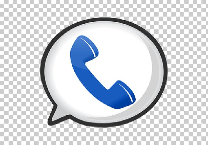Google Voice Telephone Call Voicemail PNG, Clipart, Android, App