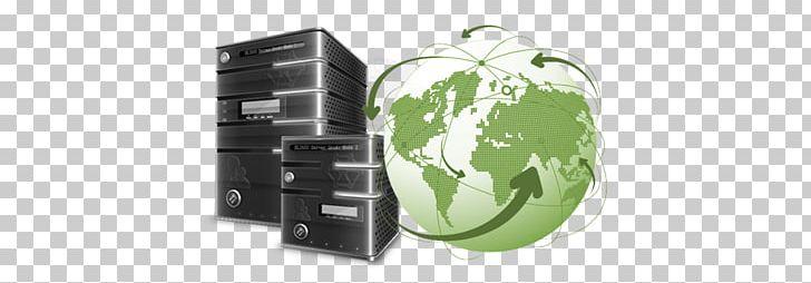Computer Servers Web Hosting Service Domain Name Registrar PNG, Clipart, Brand, Client, Com, Computer, Computer Servers Free PNG Download