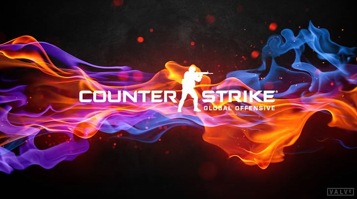 Counter Strike Global Offensive Mobile Csgo High