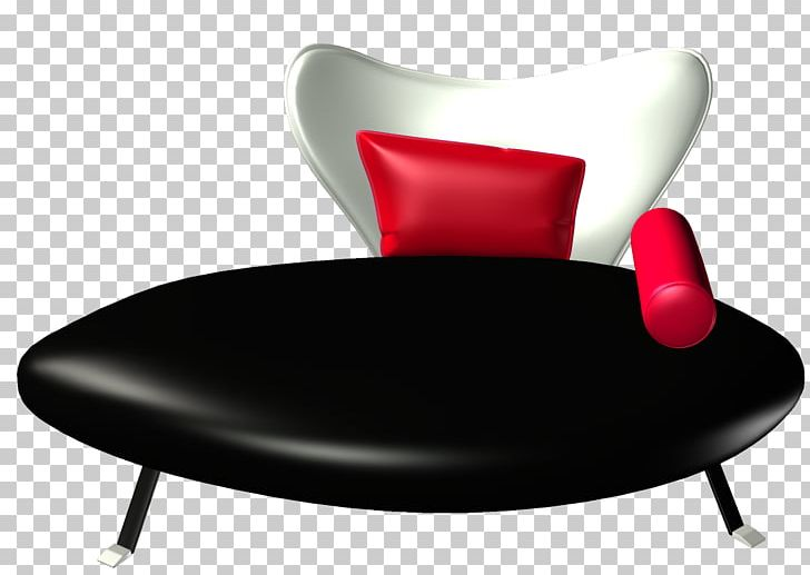 Chair Couch PNG, Clipart, Angle, Center, Chair, Couch, Furniture Free PNG Download