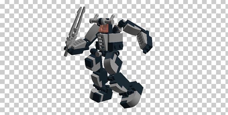 Robot Action & Toy Figures Figurine Mecha PNG, Clipart, Action Figure, Action Toy Figures, Electronics, Figurine, Machine Free PNG Download