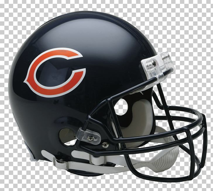 Chicago bears sports. Helmet png clipart nfl