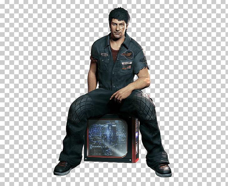 Dead Rising 3 Dead Rising 2 Case Zero Dead Rising 2 Off The