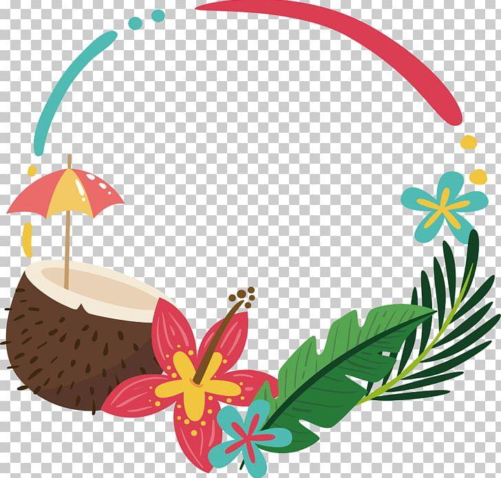Border Leaf Border Frame PNG, Clipart, Adobe Illustrator, Border, Border Frame, Border Vector, Certificate Border Free PNG Download