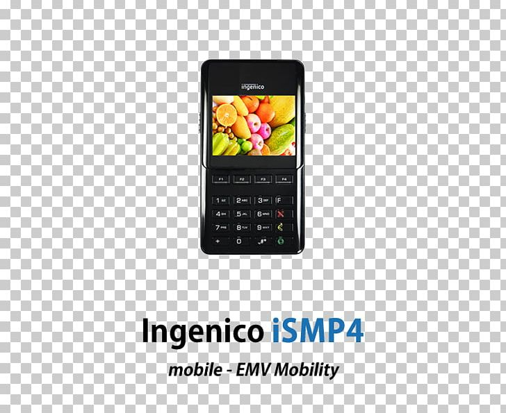 Feature Phone Smartphone Datacap Systems Inc Mobile Phones Mobile Phone Accessories PNG, Clipart, Cellular Network, Electronic Device, Electronics, Gadget, Keypad Free PNG Download